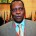 Le Tribunal économique du Caire a reporté au 06 mai 2017 le jugement de l'affaire dans laquelle l'ex président de la Confédération du Football Africain (CAF), Issa Hayatou, est accusé […]
