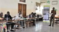 Le Hub est une plateforme basée à Kinshasa en RDC, ayant vocation à réduire l'écart technologique qu'il y a entre ce pays et d'autres pays africains tels que l'Afrique du […]