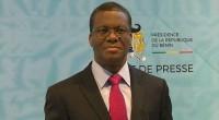 Au Bénin, l'Identifiant fiscal unique nouvelle version a été lancé ce mardi 18 avril. Ce numéro d'immatriculation est attribué à toute personne physique ou morale qui a des obligations vis-à-vis […]