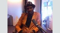 A l'occasion du festival Quais du Polar qui se déroule actuellement à Lyon, l'invité de RFI est l'écrivain gabonais Janis Otsiemi. Né en 1976 à Franceville, à cinq cents kilomètres […]