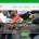 Le Nigéria a procédé le 5 avril au lancement d'une plateforme destinée à l'enregistrement en ligne de tous les nigérians. Initié par le gouvernement nigérian, le portail dont l'adresse est […]