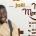 A quelques jours de son 1er One-man-show intitulé « Moi monsieur !», le 30 avril au Palais de la culture, l'une des figures montantes du stand-up ivoirien se livre et […]