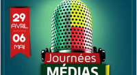 Les Journées Médias Bénin constituent une initiative des professionnels des médias du Bénin réunis au sein de l'association Élan médias et Leader 's press Club pour célébrer la Journée internationale […]