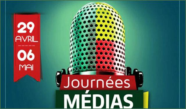 journé des médias