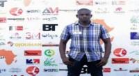 Bissié Kevin Ruben a une licence en langues étrangères appliquée au commerce international.Français d'origine ivoirienne, le désir de ce jeune entrepreneur a toujours été d'investir et d'entreprendre en Côte d'Ivoire. […]