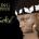 Vingt ans de carrière, ça se fête. King Papavi Mensahoffrira à ses fans un concert géant le 30 avril au stade de Kégué. L'artiste voit grand et espère la venue […]