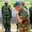 La RDC a décidé de rompre sa coopération militaire avec la Belgique. Cette information de nos confrères de Jeune Afrique a été confirmée par le ministère belge de la Défense. […]