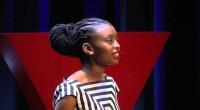 A 21 ans seulement, Kopano Matlwa recevait le prix du premier roman, décerné par l'Union européenne en Afrique du Sud, pour Coconut. Le texte, parfois curieux dans sa construction, respirait […]