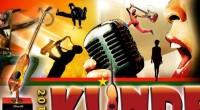 Pour cette 17ème édition des Kunde, comme artistes invités du Burkina Faso, il y aura, selon Papus Zongo, essentiellement des artistes qui ont une actualité dont certains présenteront une exclusivité. […]