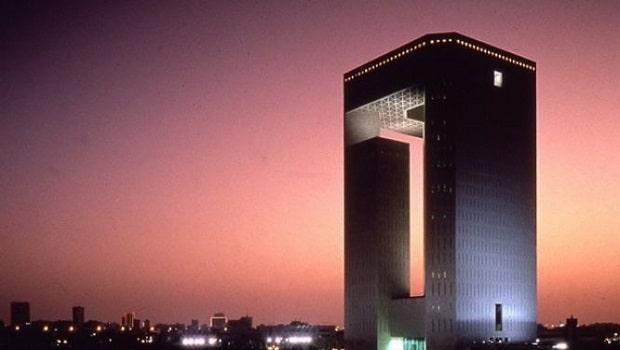 le-gabon-abritera-la-4eme-edition-du-forum-de-la-banque-islamique-de-developpement-196614