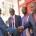 Les quatre entrepreneurs congolais retenus dans le cadre de la troisième édition 2017 du plus grand programme d'entrepreneuriat africain de 100 millions de dollars sur 10 ans, organisé par la […]