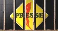 L'édition 2017 du Classement mondial de la liberté de la presse établi par Reporters sans frontières (RSF), montre une augmentation du nombre de pays où la situation de la liberté […]