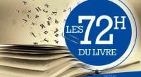 Le Sénégal est le pays invité d'honneur des «72h du livre de Conakry», la capitale guinéenne, désignée capitale mondiale du livre par l'UNESCO pour 2017, a annoncé à l'APS Ibrahima […]