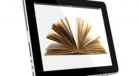 La culture orale en Afrique, commence à céder la place à la culture écrite petit à petit. Mais des difficultés persistent: l'accès aux livres, leurs prix toujours élevés, des histoires […]