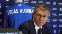 Riyad Mahrez et ses coéquipiers en équipe nationale d'Algérie connaissent désormais le nom de leur nouveau sélectionneur. Il remplace le Belge Georges Leekens sur le banc de touche des Fennecs. […]