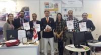 La start up tunisienne « Enova Robotics » vient de remporter une médaille d'or au Salon International des Inventions qui s'est tenu à Genève du 29 Mars au 2 Avril […]
