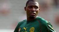 Un hommage pour les héros du football national qui ont succombé sur le terrain de jeu. Ils sont trois lions à marquer la tanière de leur absence. Des morts […]