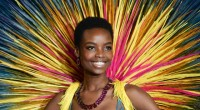 Native de Luanda, la capitale angolaise, Maria Borges est l'un des mannequins afro qui a réussi à briser la monotonie de la mode internationale. En mai 2017, elle fera notamment […]