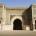 La ville de Meknès dans le nord du Maroc, a abrité la semaine dernière le 1er Forum du dialogue et de l'investissement africain. Placé sous le thème : «L'Afrique Culture […]