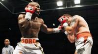 Le Franco-Ivoirien Michel Soro a conservé son titre WBA-International des poids super-welter. Samedi à l'Astroballe, l'antre de l'ASVEL Basket à Villeurbanne Michel Soro a battu avant la limite l'Argentin Javier […]