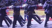 Les Forces de défense et de sécurité (FDS) du Sénégal ont présenté une partie de leurs nouvelles acquisitions d'équipement, mardi, lors du défilé militaire du 4-avril, dont l'organisation a été […]