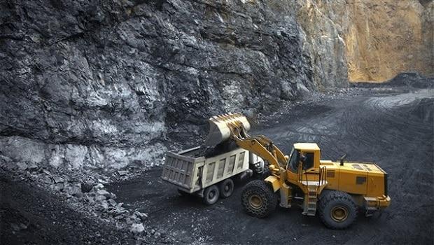 mines-extraction-exploitation_canada