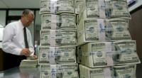 Le cabinet de recherche britannique New World Wealth et la banque AfrAsia Bank viennent de publier leur rapport 2016 du high net worth individuals/ HNWI ( nombre de ces […]