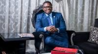 Selon Forbes, voici les plus jeunes milliardaires au Nigeria en ce moment: Parmi les plus riches milliardaires au Nigeria, il est considéré comme le plus jeune milliardaire au Nigeria. Sijibomi […]