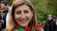 La maire de l'île italienne de Lampedusa a remporté le prix de la paix Felix Houphouët-Boigny pour son travail. Giuseppina Nicolini a sauvé la vie de migrants qui tentent de […]