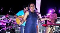 Valorisant autant le tourisme que la vie culturelle de la localité de l'île aux parfums, le Nosy Be Jazz Festival prépare une programmation enrichie pour sa réédition. Chaleureux et prestigieux […]