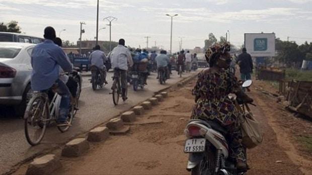 Burkina Faso: Le gouvernement veut appuyer les initiatives des jeunes entrepreneurs
