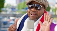 L'annonce de son décès sur scène ce 24 avril 2016 à Abidjan était difficile à accepter par les internautes de par le monde. « Impossible », « Il preste actuellement […]