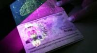 En République Démocratique du Congo, l'obtention du permis nécessite de chaque citoyen congolais le versement de 185 dollars. Une somme qui est l'une des plus élevée au monde pour un […]