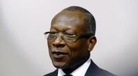 Après le président ivoirien, Alassane Ouattara, qui a dénoncé une ''campagne de dénigrement'' contre le franc CFA, le président du Bénin, Patrice Talon est lui aussi monté au créneau pour […]
