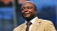 L'ex international et légende du football ghanéen, Abedi Ayew Pele, ne va pas se présenter à l'élection du président de la Fédération Ghanéenne de Football (GFA) en 2019. Pour le […]