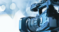 Le prix francophone de l'innovation dans les médias est attribué à « Agribusiness TV», du Burkina Faso Le premier prix, décerné par l'Organisation internationale de la Francophonie (OIF), Reporters sans […]