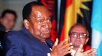 Le prix Félix Houphouët Boigny du nom du premier président ivoirien a été décerné ce mercredi à Giuseppina Nicolini, maire de la ville de Lampedusa (Italie), ainsi qu'à l'ONG SOS […]
