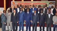L'Association des Comités nationaux olympiques d'Afrique (Acnoa) s'est réunie les 20 et 21 avril 2017 à Abidjan pour définir une stratégie en vue des Jeux olympiques d'été 2020. L'Acnoa veut […]