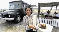 Dans l'un des plus grands bidonvilles d'Afrique du Sud, la restauratrice de Khayelitsha, Abigail Mbalo-Mokoena, est en mission: changer le régime du canton en recréant des plats sud-africains traditionnels avec […]