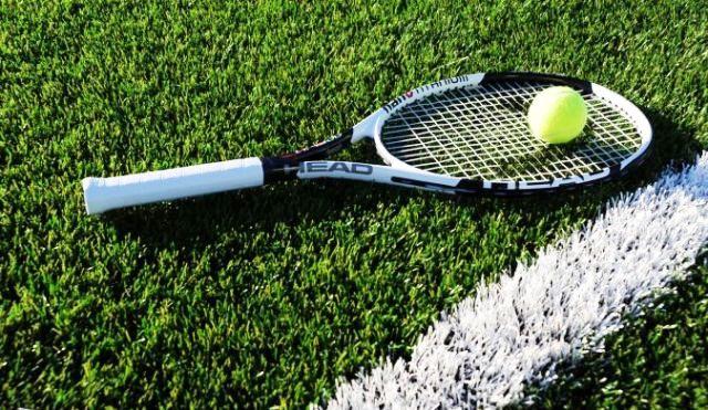 Côte d'Ivoire: la compétition internationale de tennis juniors attend plus de 120 athlètes