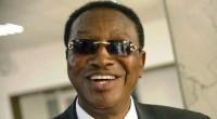 Après la nomination de Bruno Tshibala comme Premier ministre, le G7 estime que le président Kabila est en train de faire perdre le temps «inutilement» aux Congolais pour aller […]