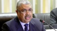Le Premier ministre de la République démocratique du Congo (RDC) Samy Badibanga a démissionné ce vendredi 7 avril 2017. Son successeur devrait être nommé par le président Joseph Kabila, ce […]
