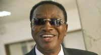 Figure historique de l'Union pour la démocratie et le progrès social (UDPS), le parti de feu Etienne Tshisekedi, Bruno Tshibala (61 ans) a été nommé Premier ministre de la RD […]