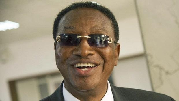 rdc_lex-udps_bruno_tshibala_devient_premier_ministre_0