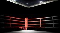 L'affaire a les apparences d'une compétition de boxe : ring, adversaires, gants de boxe, et même gong. Mais en fait, il s'agit du déroulement de la phase finale du concours […]