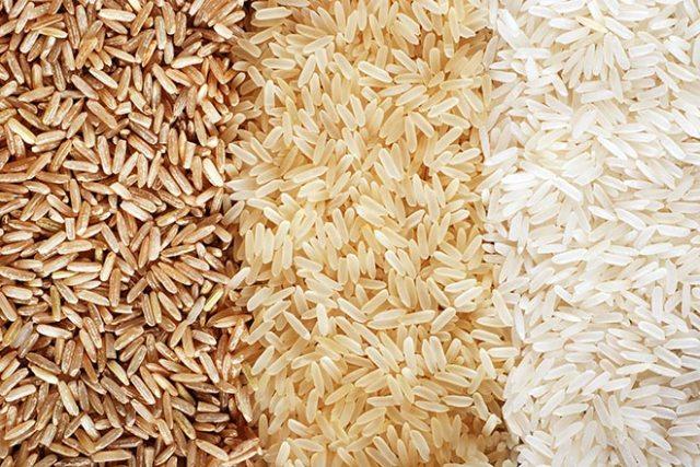 Burkina: foire provinciale du riz du Gourma
