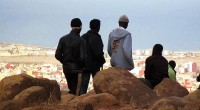Un migrant auteur d'un film sur l'immigration, inédit n'est ce pas? Eh bien, Abou Bakar Sidibé, migrant malien de 32 ans est bel et bien le réalisateur du documentaire « […]