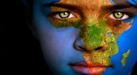A l'instar du .EU pour l'Europe et du .ASIA pour l'Asie, l'Afrique a depuis le 4 avril dernier son extension continentale. Cet accouchement a eu lieu dans la douleur au […]
