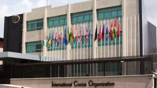 Le siège a été transféré de la capitale britannique à Abidjan à la demande de la Côte d'Ivoire. Le nouveau siège de l'organisation internationale du cacao, en anglais international Cocoa […]