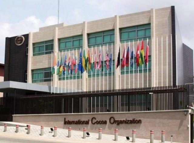 Cote d'Ivoire: L'Organisation internationale du Cacao désormais à Abidjan